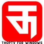 Thpotv For Windows